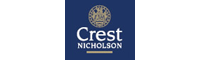 Myles Gibbins, Group IT Director, Crest Nicholson PLC logo